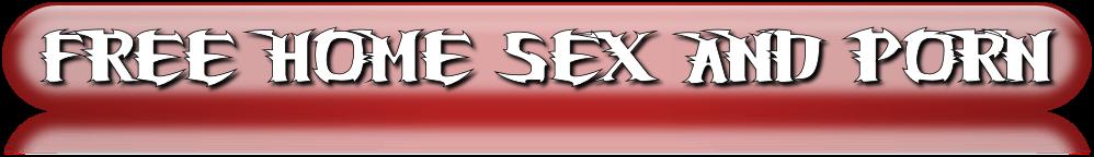 უფასო porn ხელნაკეთი ფოტო სესია დასრულდა ვნებიანი სექსი თვალს უფასო ვიდეო კლიპები