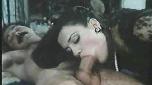 ანტიკური porn