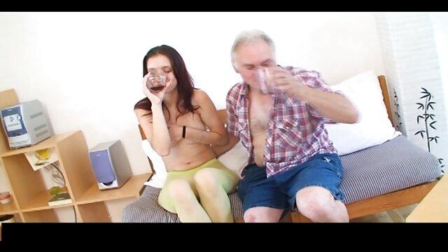 პორნო რეგისტრაციის გარეშე  ქმრის ჰენტაი ცისფერი 3 განზომილებიანი ღალატი